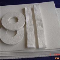浙江耐火材料硅磚、耐火材料硅紙價格