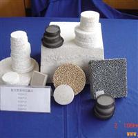 批發陶瓷過濾片、透氣磚