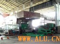 鑫汇铝业、电厂防腐保温铝卷、铝板、铝卷板、合金铝卷板、防锈防腐铝板、铝合金防锈板