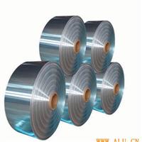 生产各类铝板、铝带、铝卷、铝箔、涂层材