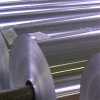 供应铝箔(0.008MM--0.1MM,24000元/T起)
