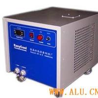 小型冷水機小型冷卻機微型冷水機冷凍水箱循環冷卻水箱實驗冷水機循環水冷卻機小型冷凍機