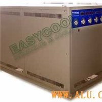 模块式水冷工业冷水机大型冷水机大型工业冷水机模块式冷水机