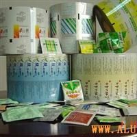 药用复合膜、铝塑复合膜、药用SP复合膜