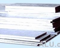 现货5A06H112 LY12CZ 铝合金箔 模具用合金板