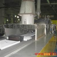 供应钎焊炉温度测试仪,温度曲线测试仪,温度跟踪仪(赛维美)