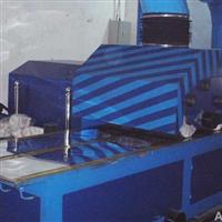 铝型材(铝板)抛光机适用新型专利产物