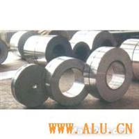 济南正源常年生产铝板、卷板、保温防腐专用板