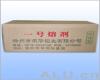 铝用系列精炼剂,铝用系列添加剂