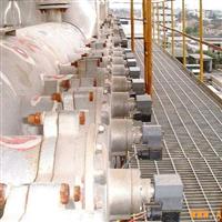 电解铝烟气净化技术