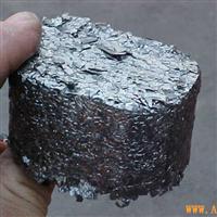 锆屑铝锆合金添加料