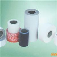建筑用铝型材保护膜