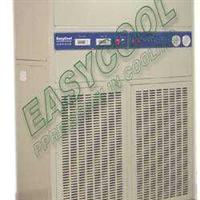 风冷恒温恒湿机恒温恒湿机小型恒温恒湿机机房空调精密空调