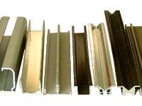 铝型材,上海铝型材,上海友升铝型材,散热器
