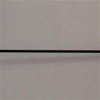 GSS钢水测温专用光纤测温仪