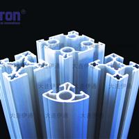 供应工业框架铝型材
