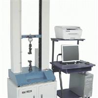 KY8000A多功能电子拉力试验机(0-5000N)