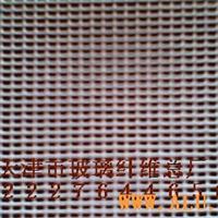 醵脂\PVC窗纱(台湾网)