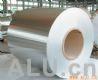 濟南正源生產鋁板、卷板、防腐保溫專用板