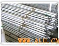 济南正源生产铝棒(方棒、扁棒、六角棒)