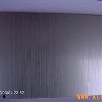 济南正源铝业生产铝板、花纹铝板 拉丝铝板