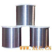 济南正源生产铝板、铝棒、铝排、、铝管型材、铝线