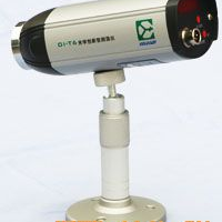 专业打造测铝专用型测温仪