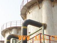 天然气 煤气 洗气设备