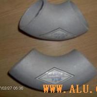 济南正源生产铸轧板、铸造铝合金锭、铸棒 花纹铝板