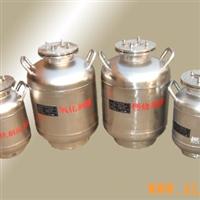 钽板、钽管、钽材加热器、钽设备、钽棒、钽丝、钛管、钛板、钛钢