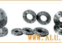 镍管、镍板、镍丝、镍带、镍棒、钛列管换热器、钛蛇管换热器、钛