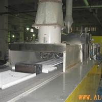 散热器钎焊炉温仪、炉温曲线测试仪