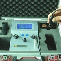 涡流导电仪