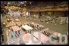 进口铝合金AA6061-T651 AA7075-T651板/棒