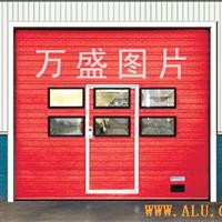 广州万盛堆积门;快速堆积门:快速卷帘门;高速门;软卷门;门