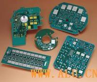 大功率LED铝基板  开关电源用铝基板