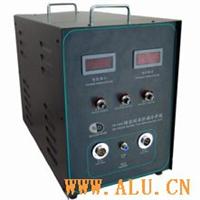 周详模具冷焊机(SD-2800型)