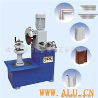 门框金属圆锯机YDL-275B-1(标准型)