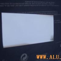 高光铝制品、亮光铝制品、磨光铝制品、抛光铝制品