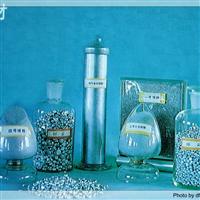 【铝粉 铝镁合金粉�p铝镁合金粉价格】