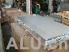 进口合金铝板AA6061.
