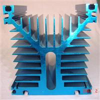 供应散热器2
