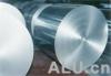 空挪用铝箔