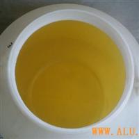 水性环氧树脂和水性环氧固化剂