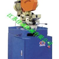 YJ―315A手动圆锯机