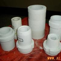 供应铝轮毂铸造系列耐火材料