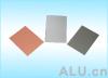 压花铝卷、彩涂铝卷、铝单板、铝卷