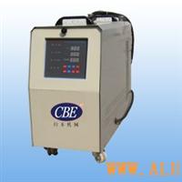 深圳模溫機油溫機
