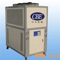 風冷式冷水機水冷式冷水機