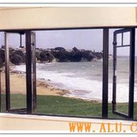 铝材+铝型材+铝合金型材+工业铝型材+建筑铝型材